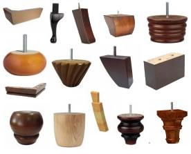 Attleborough Furniture Design Manufacture Upholstery Norfolk Uk